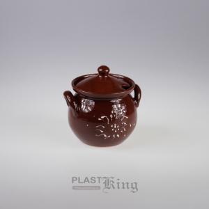 Cana miere ceramica G38