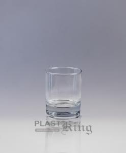 Pahar Classico 14cl 95100 alb vrac