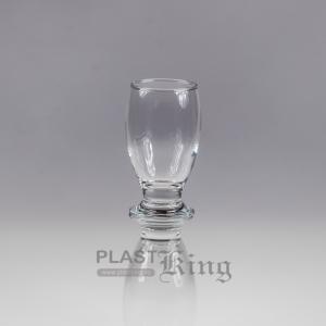 Pahar Mykonos 24cl juice 93301 vrac
