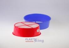 Sita plastic 26x8cm