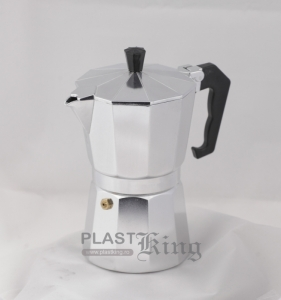 Presso cafea 1 pers. eng-092