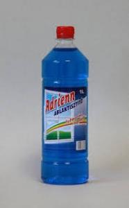 Detergent geam Adrienn 1lit rezerva